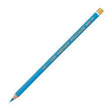 Koh-I-Noor Polycolor Art Pencil 3800