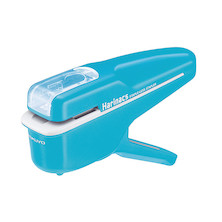 Kokuyo Harinacs Medium Staple-Less Stapler