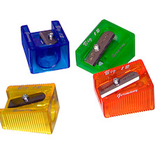 KUM Big 12R Pencil Sharpener for 12mm Pencils