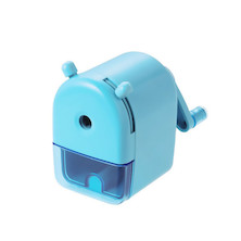 Kutsuwa Stad Adjustable Desktop Pencil Sharpener