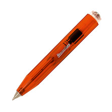 Kaweco Ice Sport Ballpoint Pen Orange