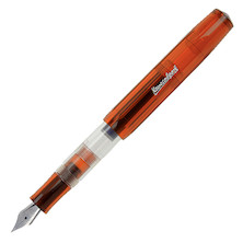 Kaweco Ice Sport Fountain Pen Orange