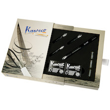Kaweco Classic Sport Calligraphy Set