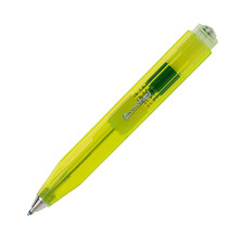 Kaweco Ice Sport Ballpoint Pen Yellow