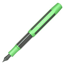 Kaweco AC Sport Fountain Pen Racing Green