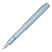 Kaweco AL Sport Fountain Pen Light Blue