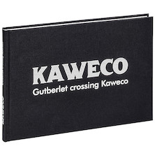 Gutberlet Crossing Kaweco