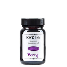 KWZ Standard Ink 60ml Bottle