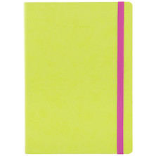 Legami My Notebook Large Green