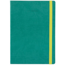 Legami My Notebook Large Turquoise