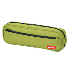 Lihit Lab 2-Way Pen Case