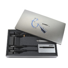 Lamy joy AL calligraphy set