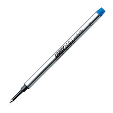 Lamy M63 Rollerball Pen Refill Medium