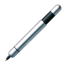 Lamy pico Ballpoint Pen matt chrome