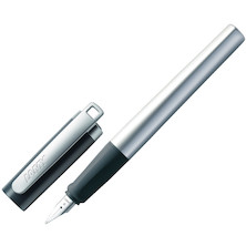 Lamy nexx Fountain Pen Anthracite
