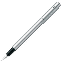 Lamy pur Fountain Pen 47