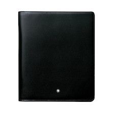 Montblanc Meisterstuck Notebook Holder