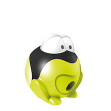 Maped Frog Pencil Sharpener