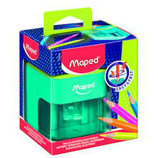 Maped Battery Pencil Sharpener