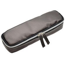 Nomadic Carbonium Pencil Case PF-05
