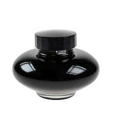 Namiki Fountain Pen Ink 60ml Bottle