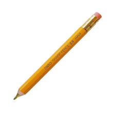 OHTO Sharp Pencil 2.0 APS-680E