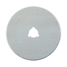OLFA RB60-1 60mm Replacement Rotary Blade