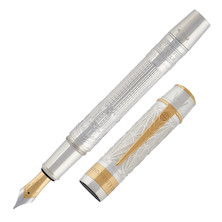 Onoto University of Oxford Divinity Fountain Pen Limited Edition