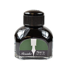 Pineider Fountain Pen Ink 75ml