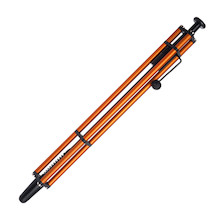 Parafernalia Revolution Ballpoint Pen Orange