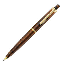 Pelikan Classic K200 Ballpoint Pen Smoky Quartz Limited Edition