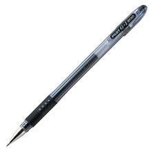Pilot G1 Grip Broad Gel Ink Rollerball Pen