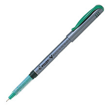 Pilot V Razor Point Fineliner Pen SWV10P