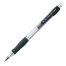 Pilot Supergrip Pencil H185SL