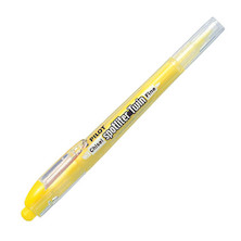 Pilot BegreeN Spotliter Twin Highlighter SWSLTRBG
