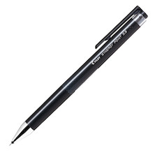Pilot Synergy Point Retractable Gel Pen 0.5