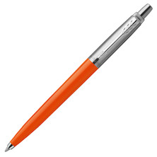 Parker Jotter Original Ballpoint Pen Orange