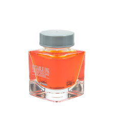 Platinum Mix Free Ink Bottle 20ml