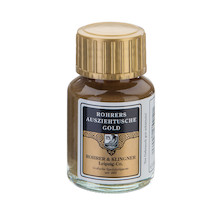 Rohrer & Klingner Drawing Ink 50ml