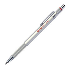 rotring 600 2mm Clutch Pencil
