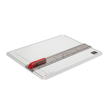 rotring College Drawing Board