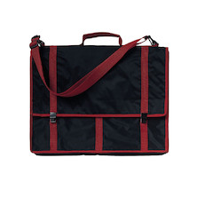 rotring Drawing Board Carry Bag A4