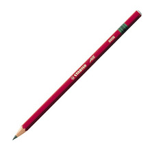 STABILO All Marking Pencil