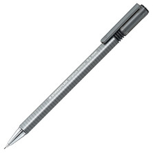 Staedtler Triplus Micro Mechanical Pencil 774