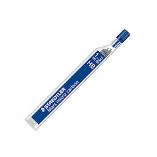 Staedtler Mars micro carbon Lead 1.3mm