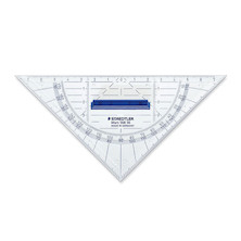 Staedtler Mars Geometry Set Square 16cm