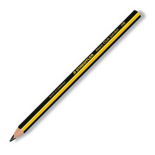 Staedtler Noris Triplus Jumbo Learners Pencil