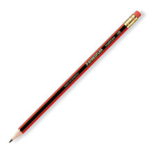 Staedtler Tradition Pencil Rubber-Tip