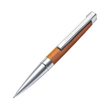 Staedtler Initium Lignum Mechanical Pencil Plum Wood