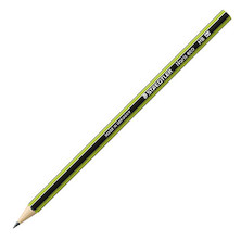 Staedtler Noris Eco Pencil